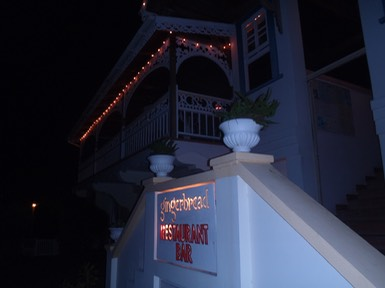 010513 4 Gingerbread Cafe Bequia