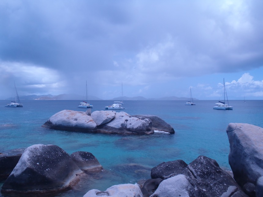 042613 6 The Baths BVI