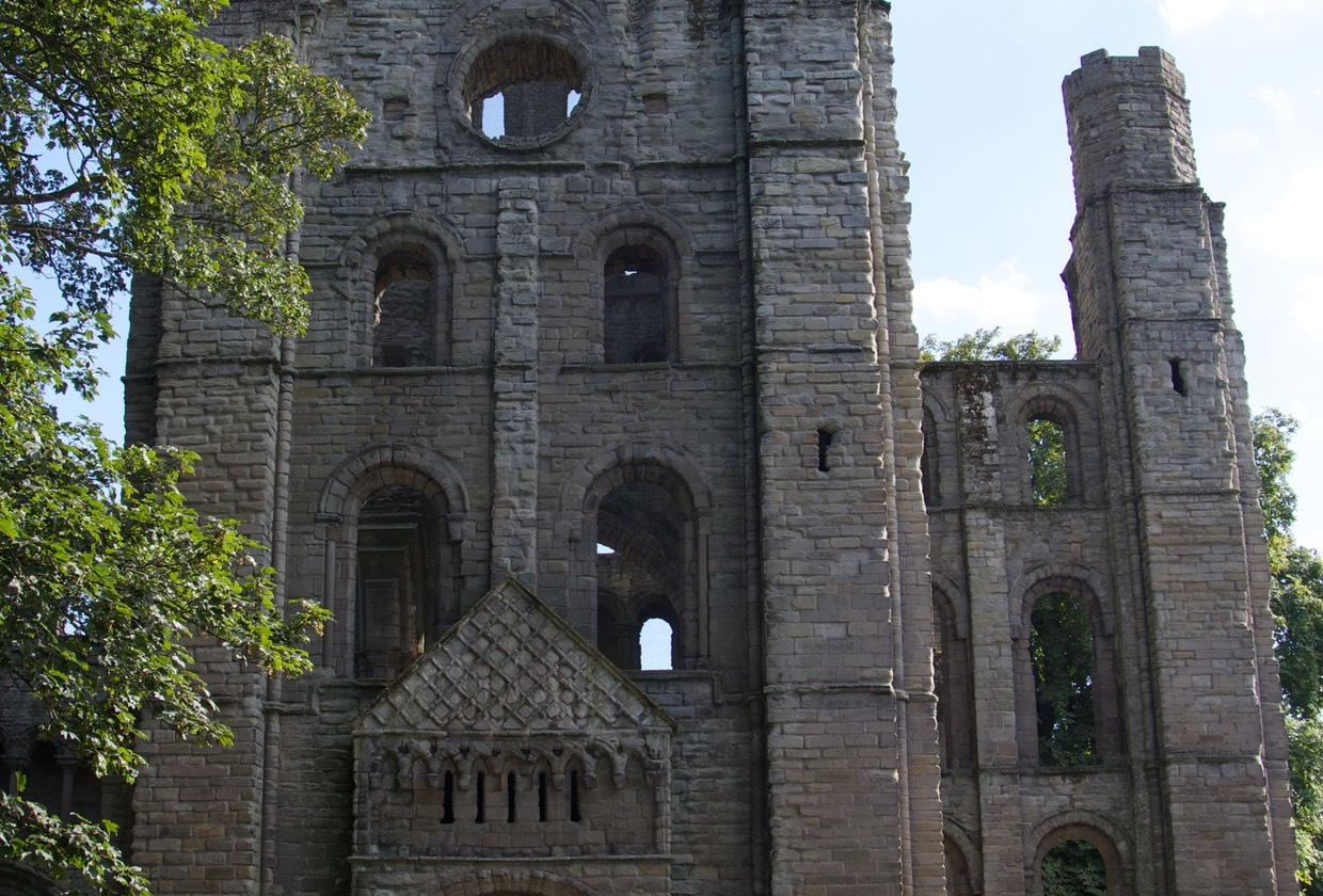 140827 Kelso Abbey 1136