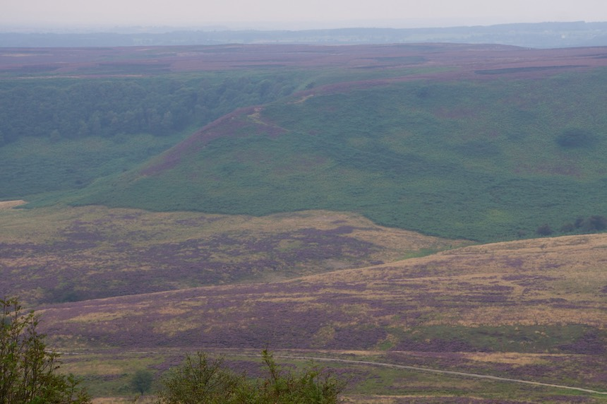 140903 Hole of Horcum