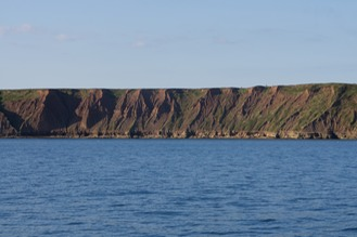 140907 23 On anchor Filey.jpg