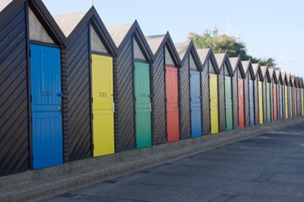 140910 2 Lowestoft Boathouse.jpg