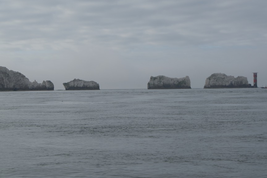 150413 3 Passing The Needles