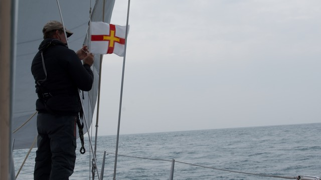 150416 2 Time for the Guernsey Flag (1)