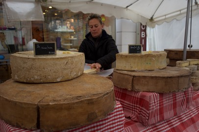 150502 3 Saturday Markets Dieppe Our cheese.jpg