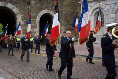 150508 9 Liberation Day March Boulogne.jpg