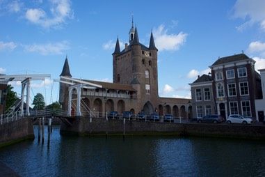 150520 4 Zierikzee evening walk.jpg
