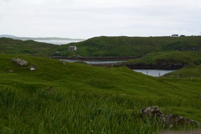 150806 24 Drive Day 2 to Isle of Harris Church of St Clement Fields.jpg