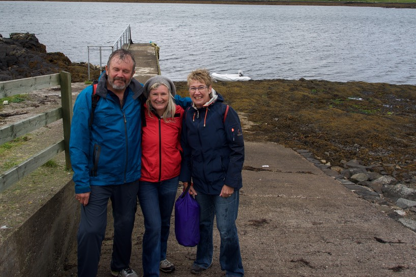 150813 18 One wet Dinghy ride to Dunvegan.jpg