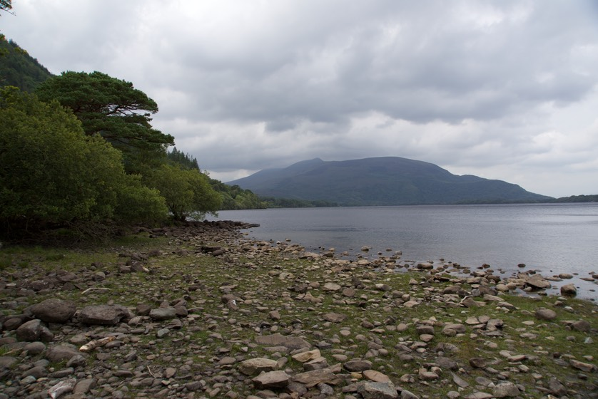 150910 14 Driving The Ring of Kerry  Killarney Lakes.jpg
