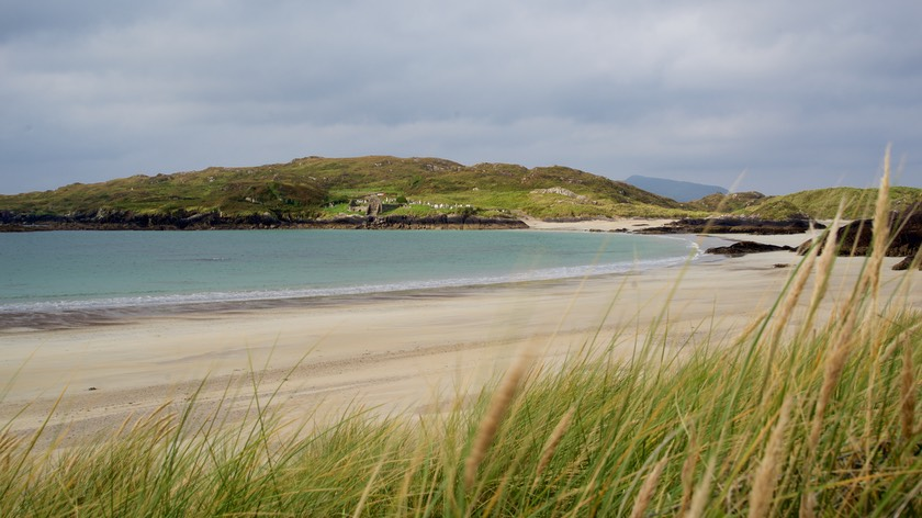 150910 5 Driving The Ring of Kerry Derrynane.jpg