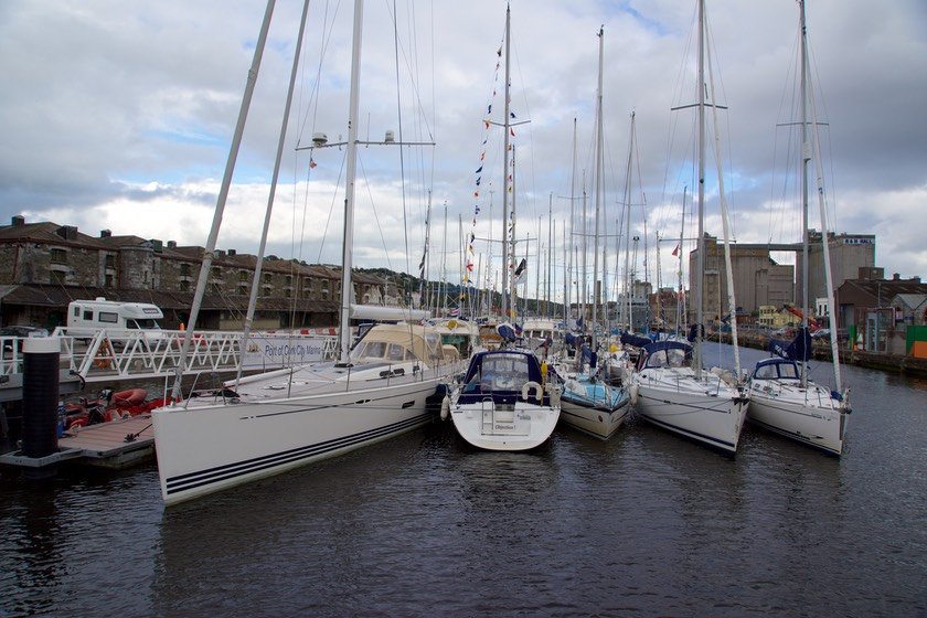 150912 1 Katherine Rafted in Cork with Royal.jpg