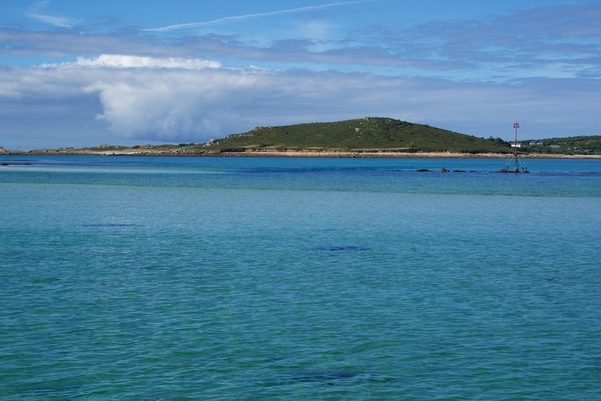 150919 6 Colours of the Scilly Isles.jpg