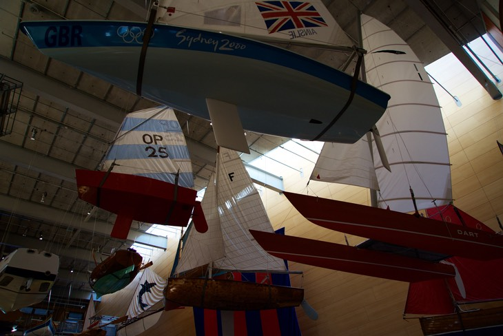 150928 2 The National Maritime Museum Falmouth.jpg