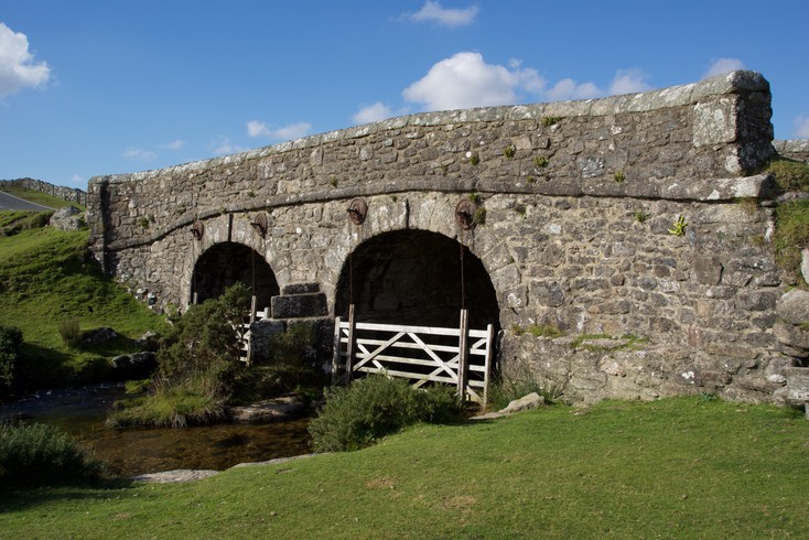 151013 16 Drive day to Dartmoor National Park Bridge.jpg