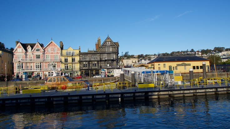 151020 1 Early morning River cruise Dartmouth to Totnes.jpg