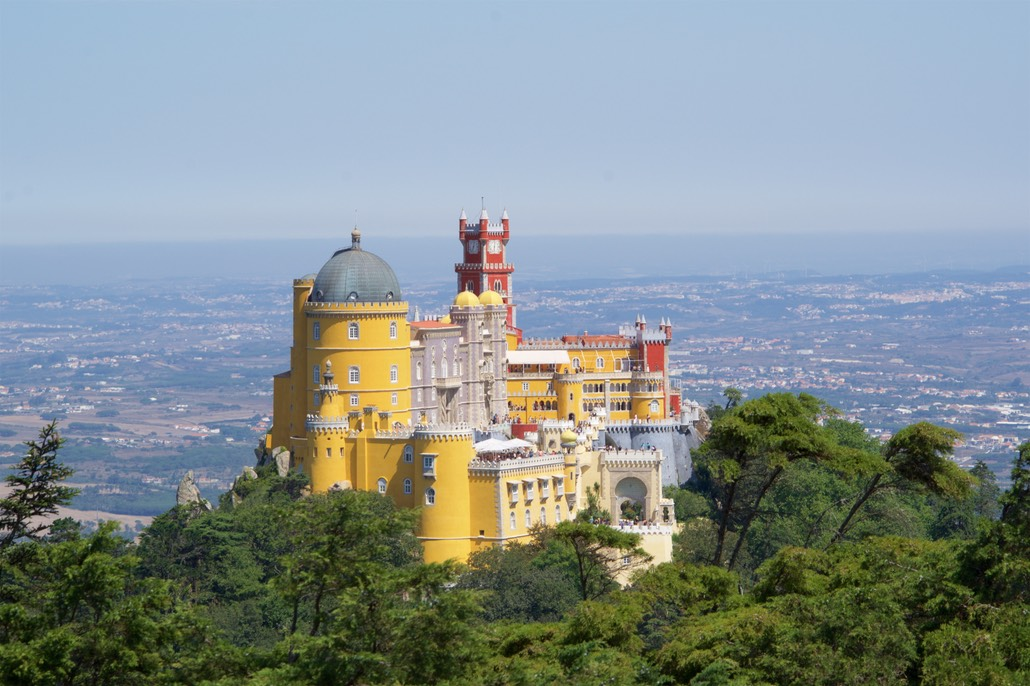 160823 1 The Palace of Penna Sintra.jpg