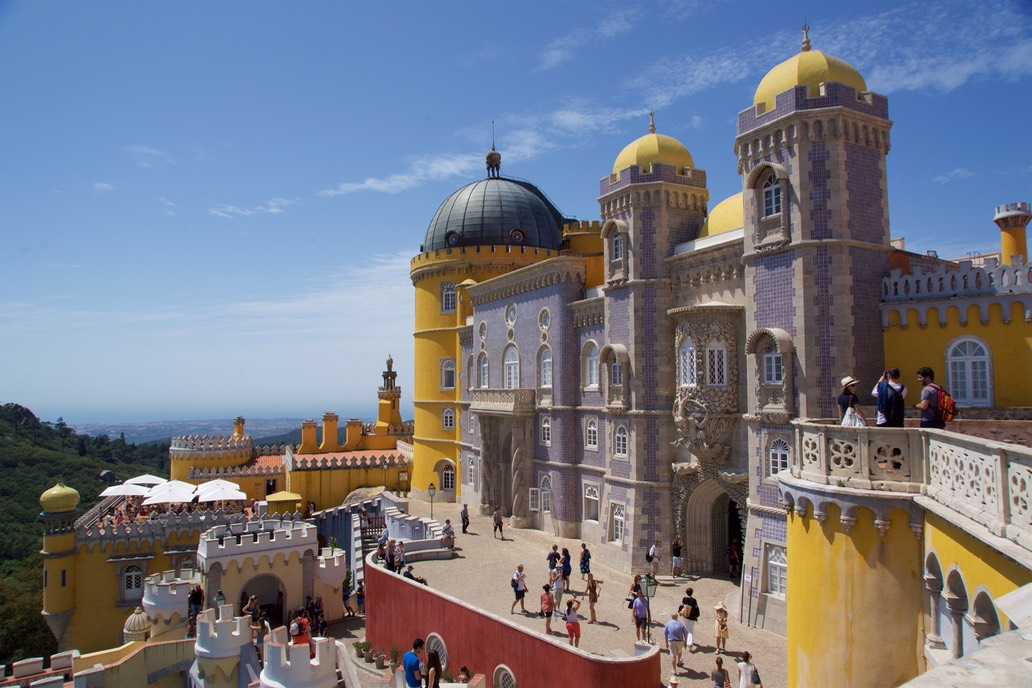 160823 2 The Palace of Penna Sintra.jpg